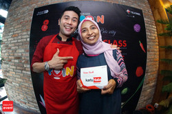 Cooking Class with Celebrity Chef 2015 (80).JPG