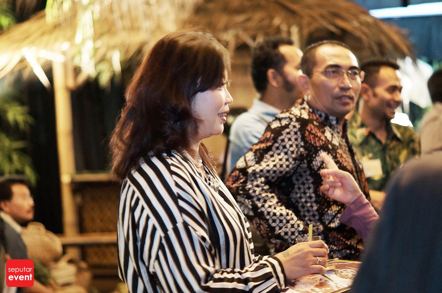 alumni-fhuii-pulang-kampus (67).JPG