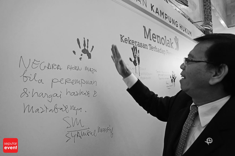 Kampung Hukum MA 2015 (64).JPG