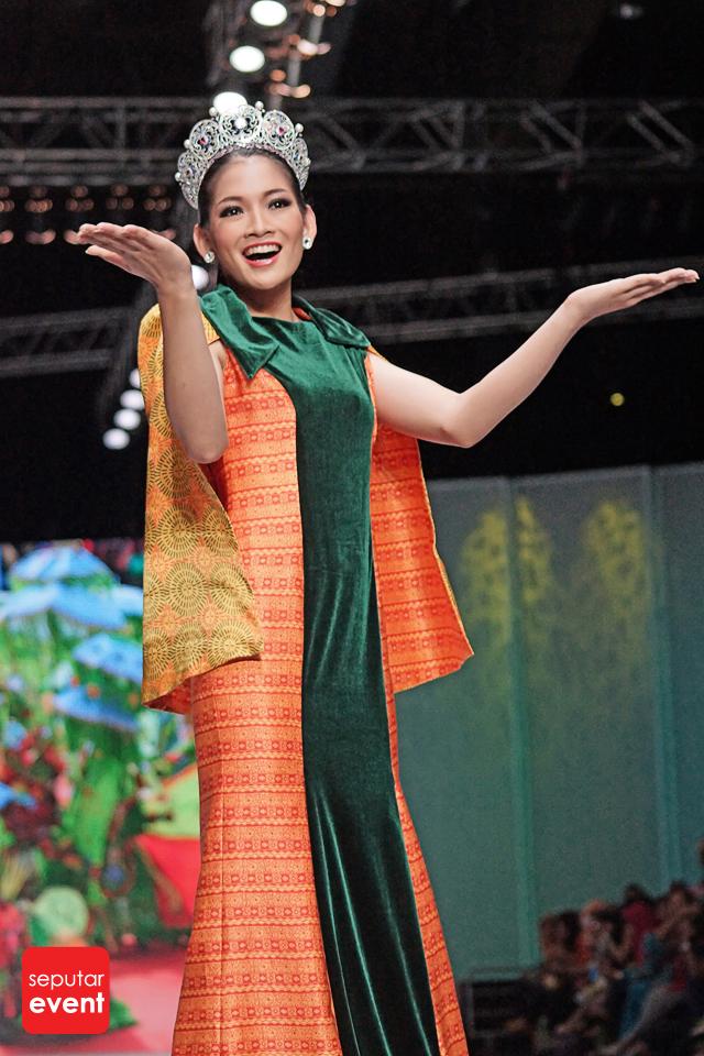 Indonesia Fashion Week 2015 (36).JPG