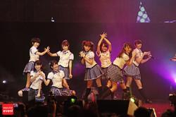 sinzui-white-concert-2014 (8).JPG