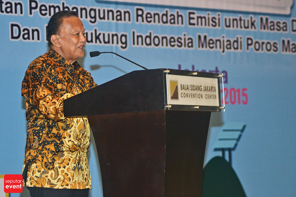 Pembukaan 5th Indonesia Climate Change Education Forum and Expo(2).JPG