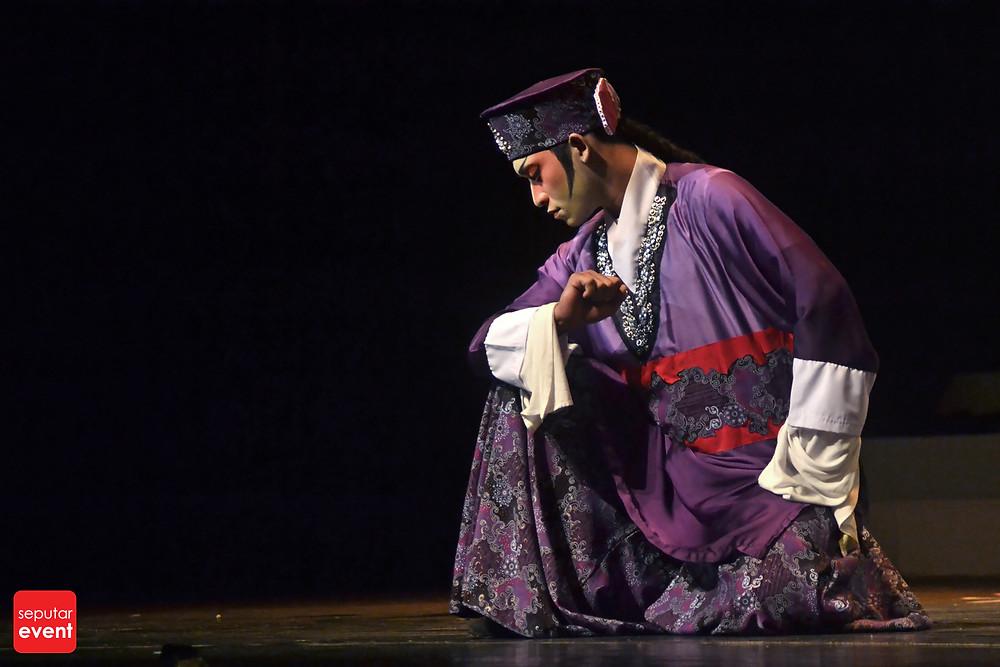 Teater Koma Mempersembahkan Opera Ular Putih (4).JPG