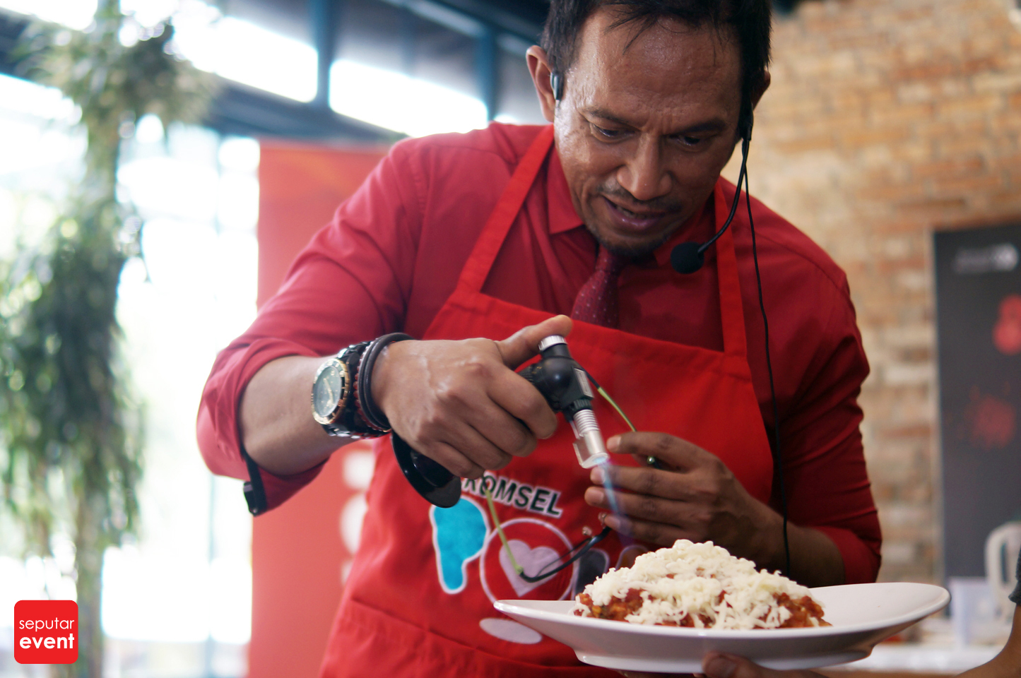 Cooking Class with Celebrity Chef 2015 (87).JPG