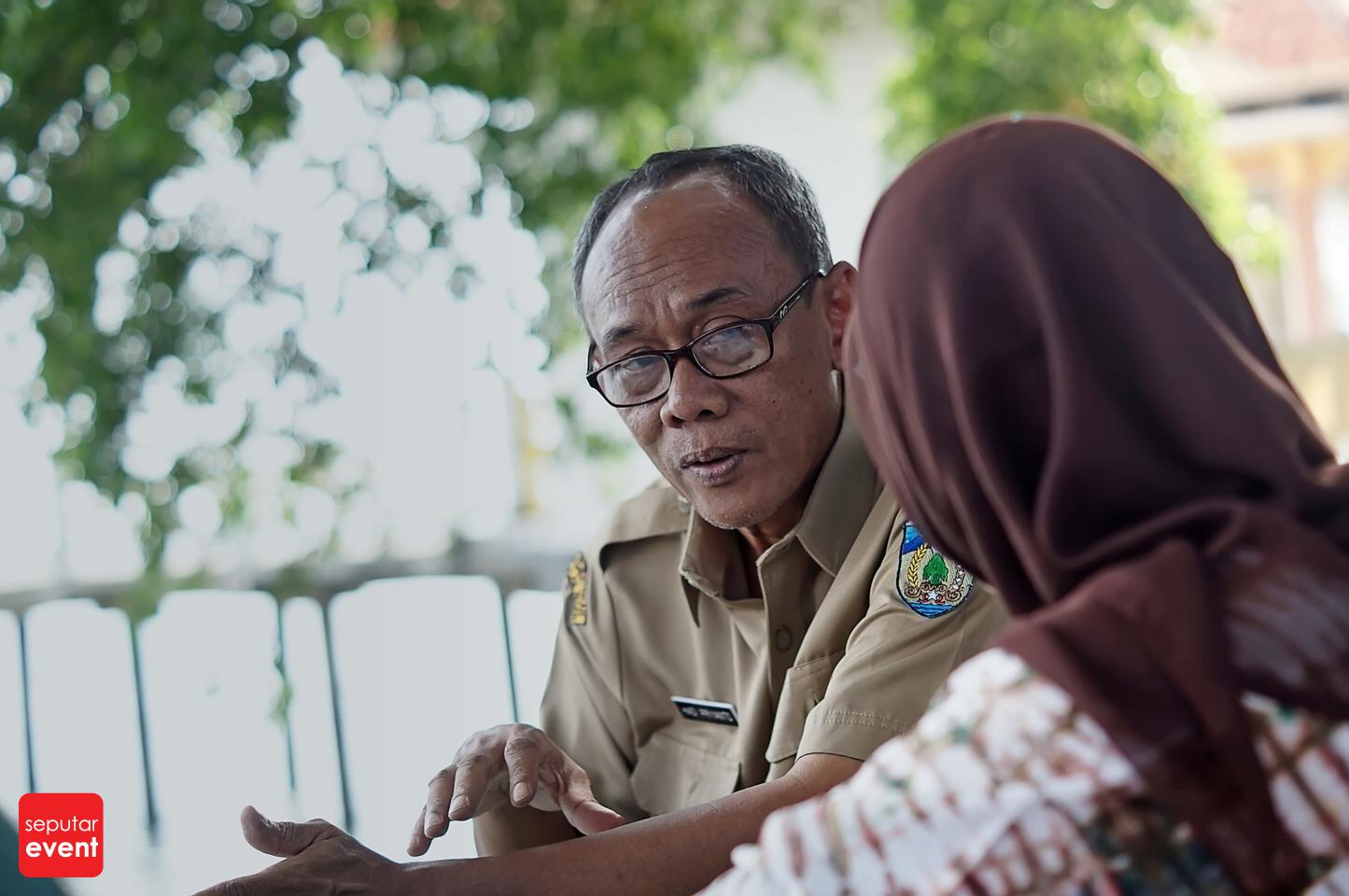 Festival Kartini 2015, Sebuah Misi Budaya dan Ekonomi Jepara (4).JPG