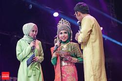 Sunsilk Hijab Hunt 2015_ (56).JPG