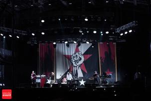 HODGEPODGE SUPERFEST 2019 Bukan Hanya Festival Musik
