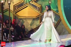 Sunsilk Hijab Hunt 2015_ (108).jpg