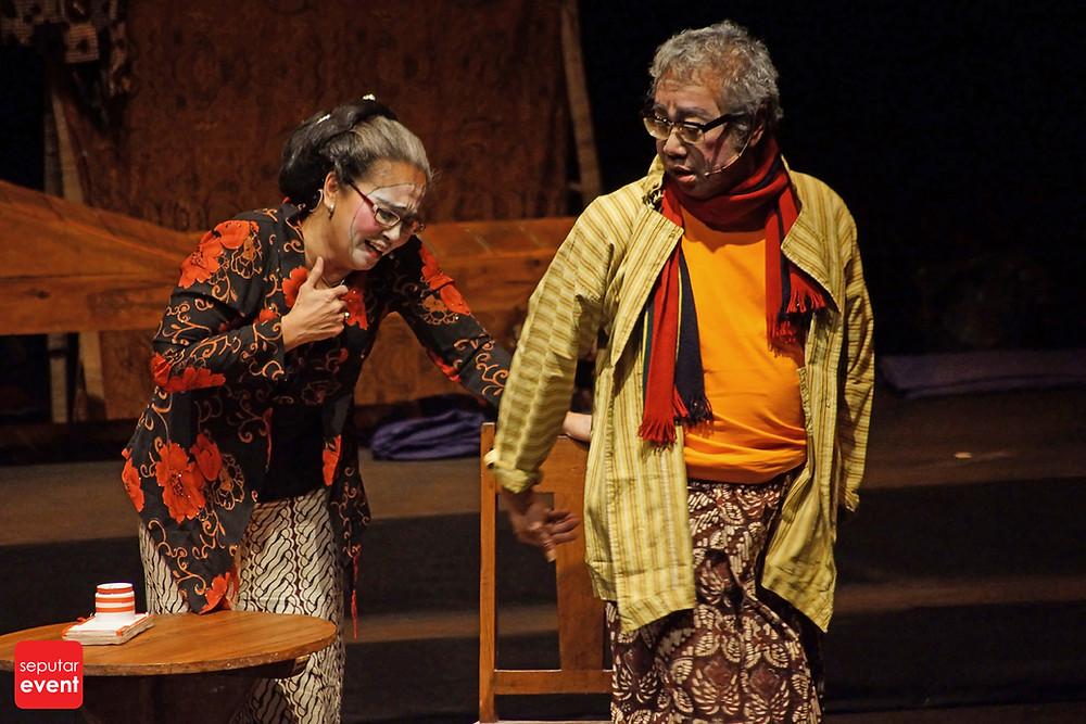 tangis teater gandrik 2015 (1).JPG
