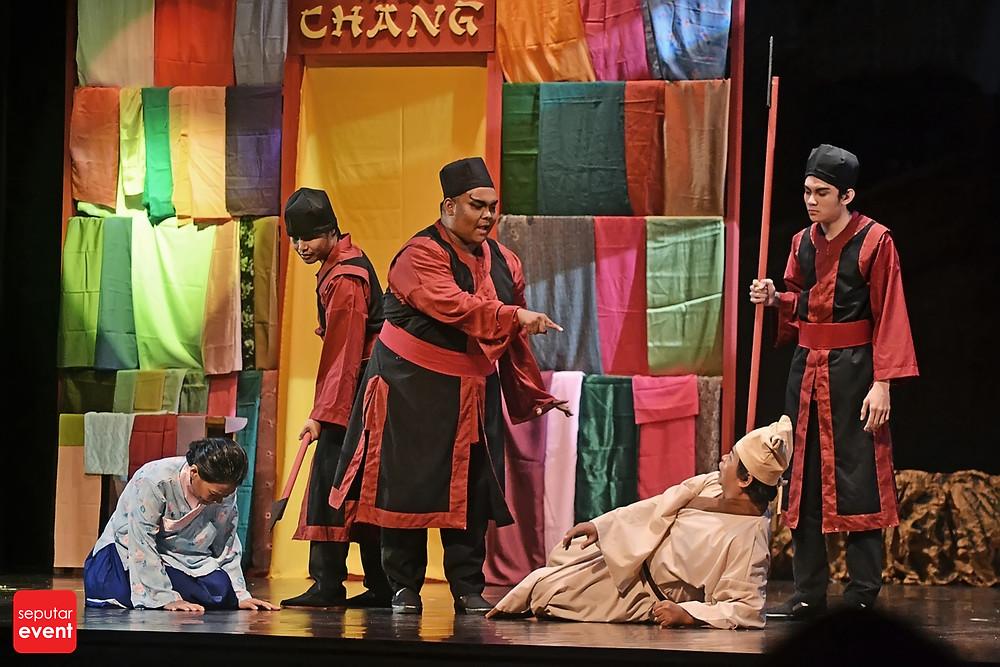 Teater Legiun Persembahkan Chang Bersaudara (11).JPG