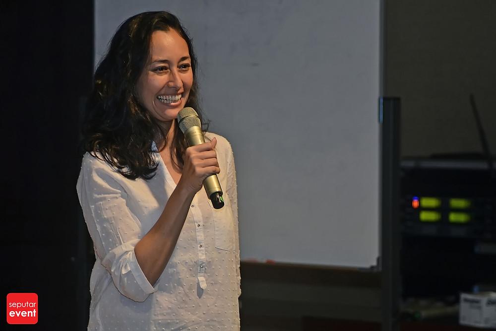 Pelatihan XXI Short Movie Festival (2).JPG