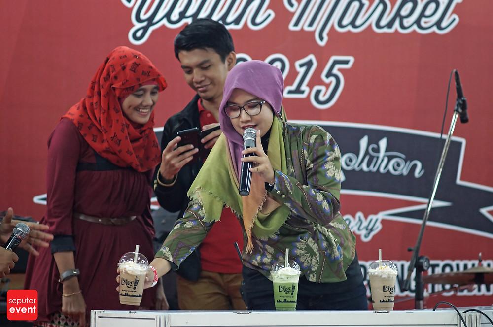 Indonesia Youth Market 2015 (1).JPG