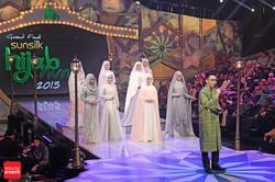 Sunsilk Hijab Hunt 2015_ (89).JPG