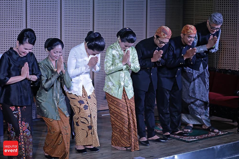 Teater Tari Kartini (2).JPG
