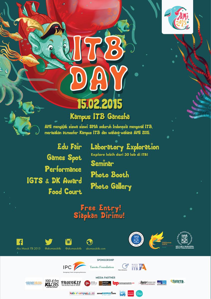 ITB-Days-1200px.jpg
