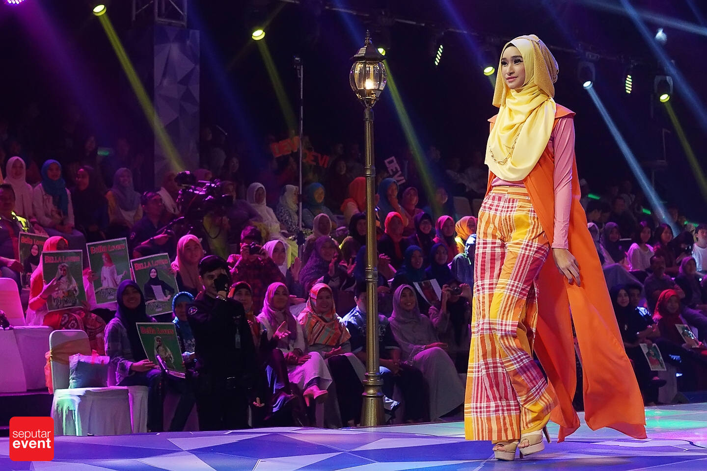 Sunsilk Hijab Hunt 2015_ (127).jpg
