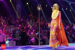 Sunsilk Hijab Hunt 2015_ (127).jpg