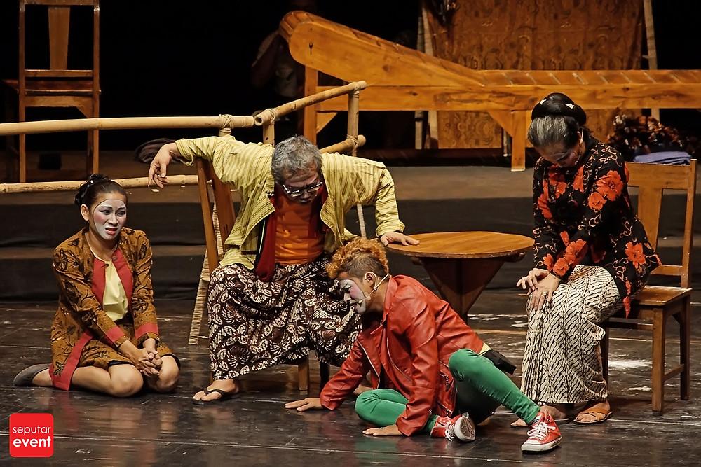 tangis teater gandrik 2015 (27).JPG