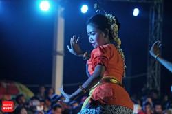 Jepara Cultural Festival 2015 (11).JPG