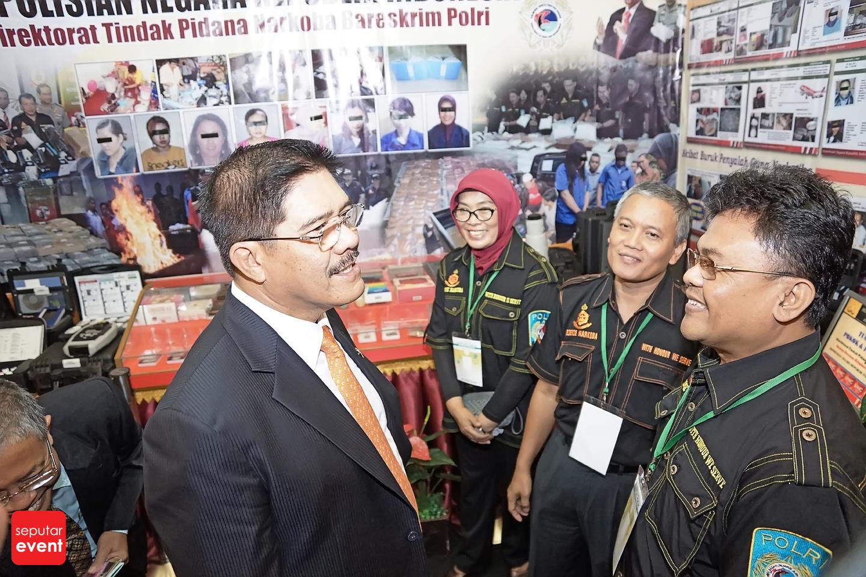 Kampung Hukum MA 2015 (60).JPG