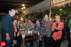 5000 Alumni UII Pulang Kampus 2015 (45).JPG