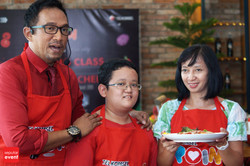 Cooking Class with Celebrity Chef 2015 (95).JPG