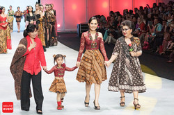 Indonesia Fashion Week 2015 (78).JPG