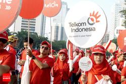 Telkom HarPelNas 2015 (36).jpg