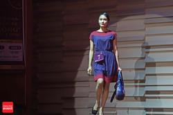 Road to Miss Sophie 2015 dimulai di Jakarta (41).JPG