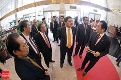 Kampung Hukum MA 2015 (14).JPG