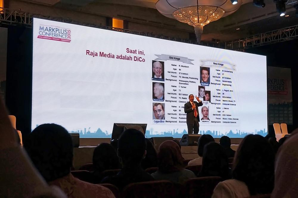WOW Marketing di MarkPlus Conference 2015 (2).JPG