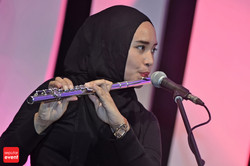 Java Jazz Festival 2015 Pukau Mata Dunia (39).JPG