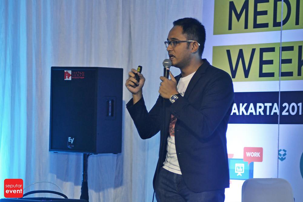 Social Media Week Digelar di Indonesia (9).JPG