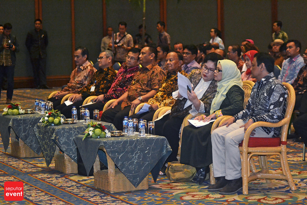 Pembukaan 5th Indonesia Climate Change Education Forum and Expo(10).JPG