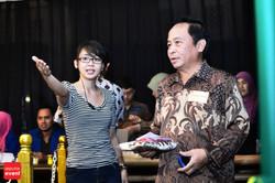 alumni-fhuii-pulang-kampus (142).JPG