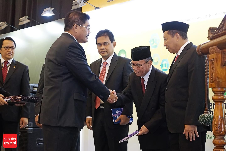 Kampung Hukum MA 2015 (55).JPG