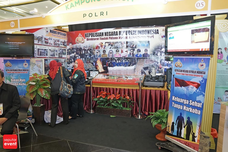 Kampung Hukum MA 2015 (49).JPG