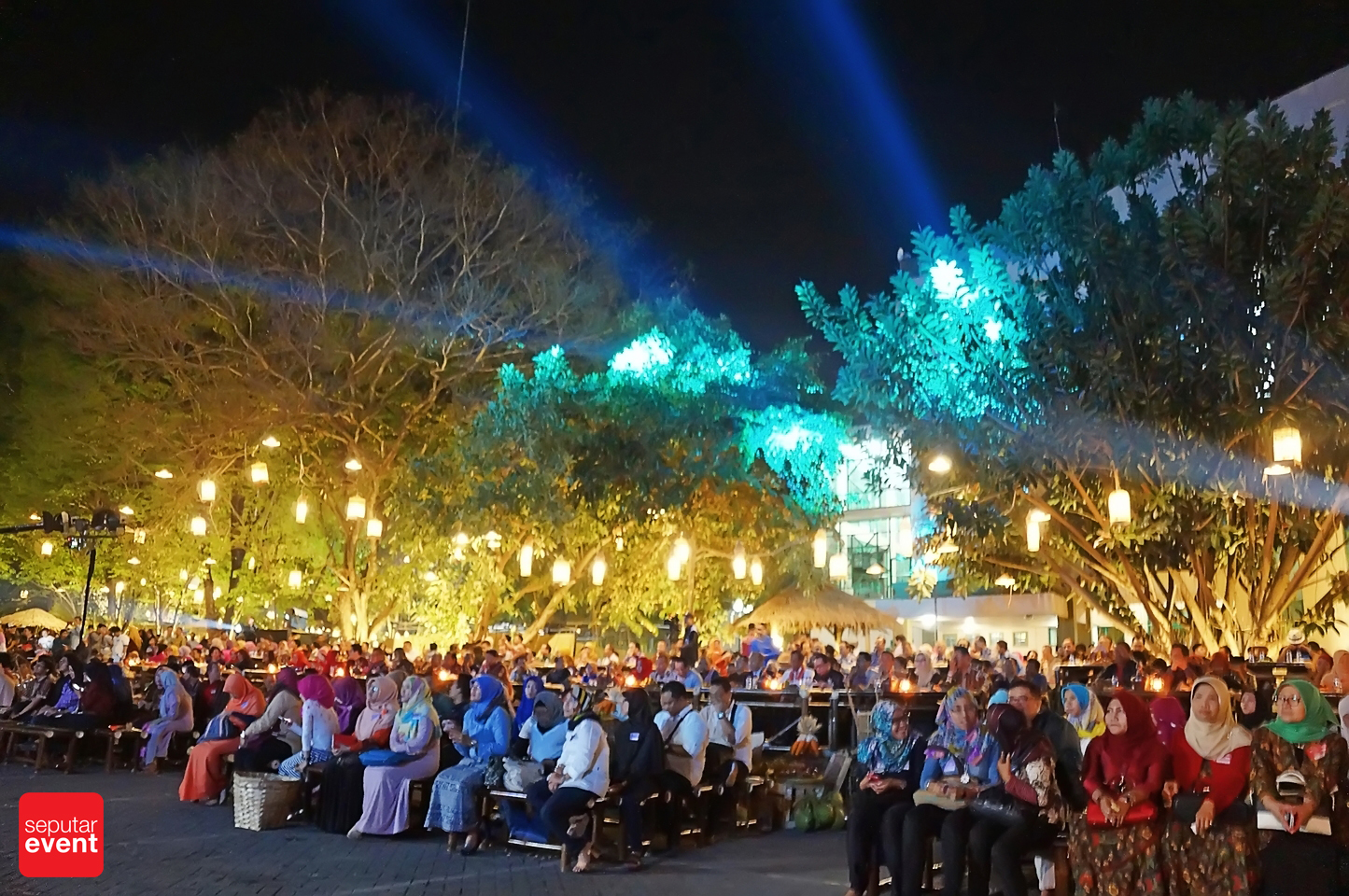 5000 Alumni UII Pulang Kampus 2015 (04).JPG