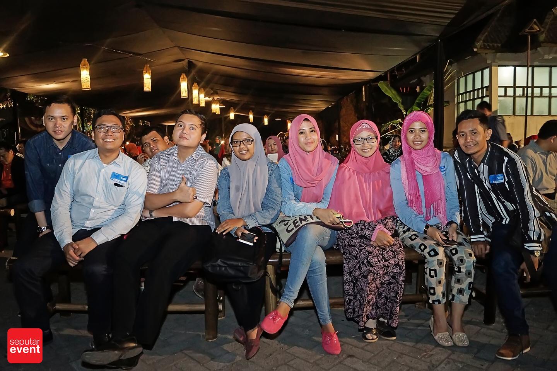 5000 Alumni UII Pulang Kampus 2015 (82).JPG
