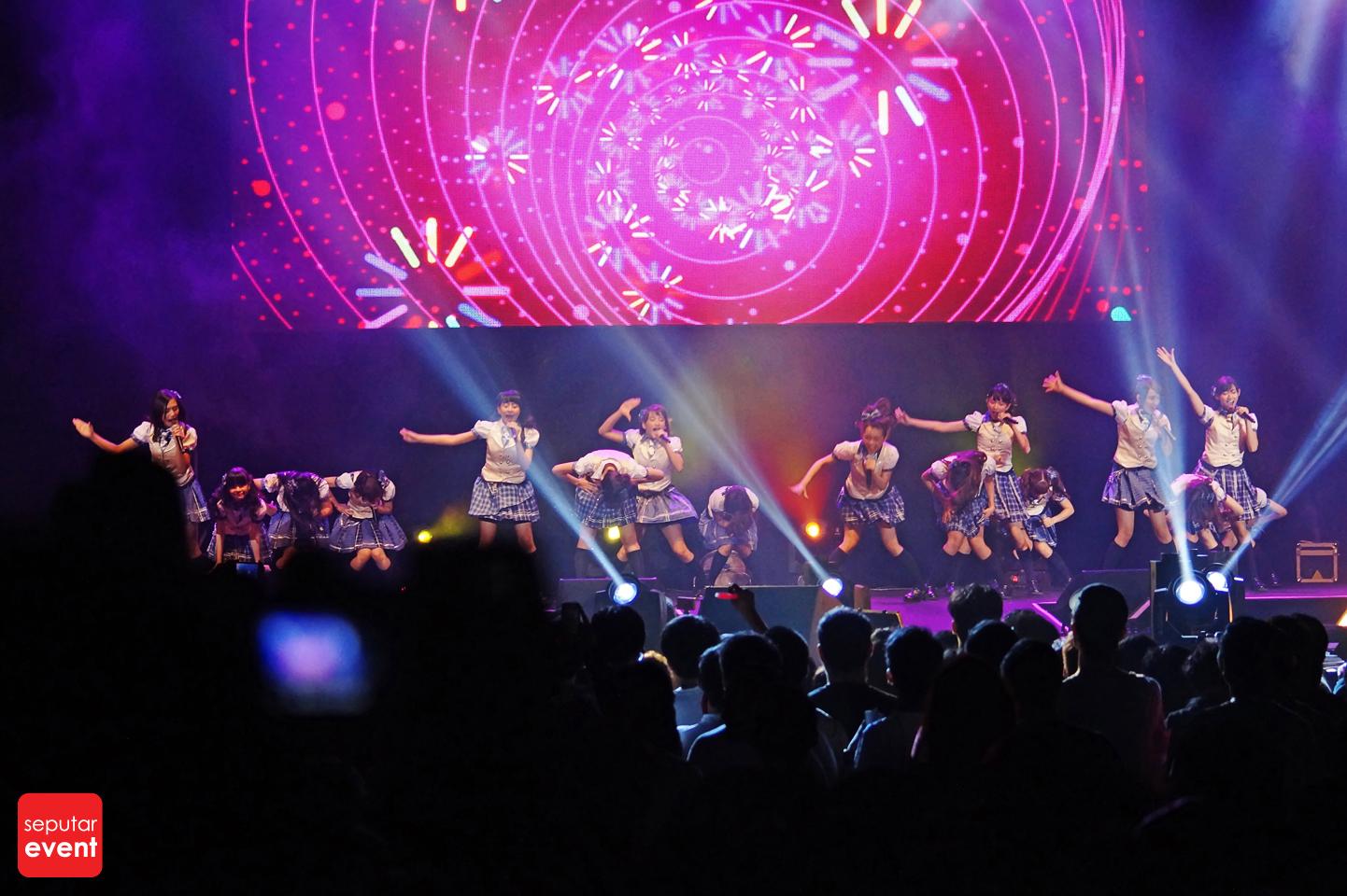 sinzui-white-concert-2014 (9).JPG