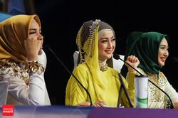 Sunsilk Hijab Hunt 2015_ (72).jpg