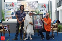 Menghabiskan Sore Bersama Kartini-Kartini Hebat (9).JPG