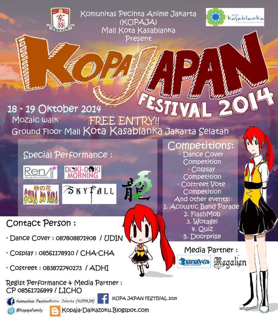 kopajapan-festival-2014.jpg