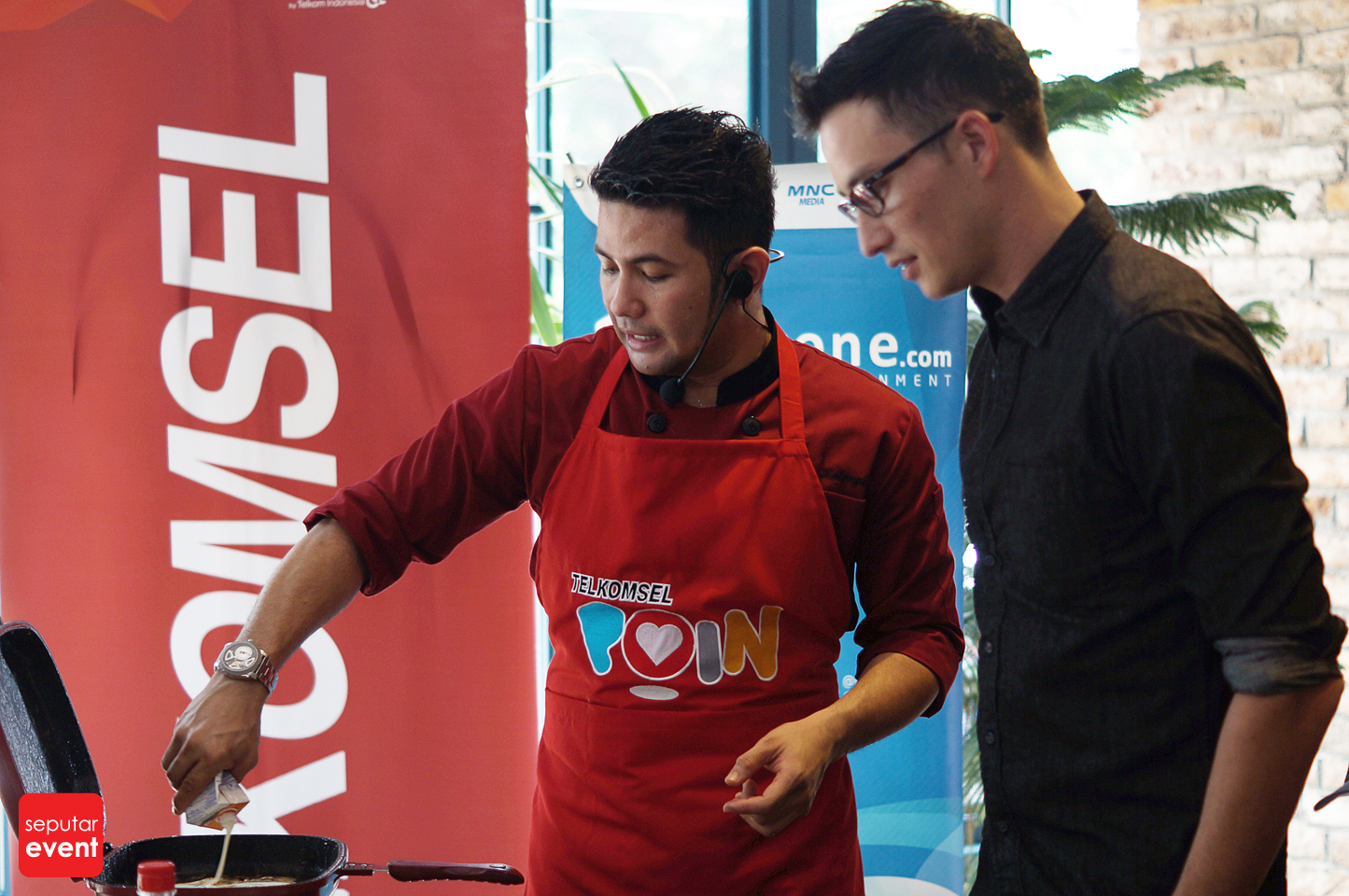 Cooking Class with Celebrity Chef 2015 (56).JPG