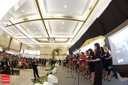 Kampung Hukum MA 2015 (56).JPG