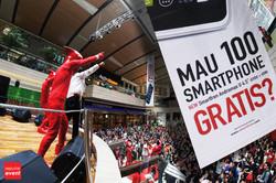 smartfren-100-gratis (2).jpg