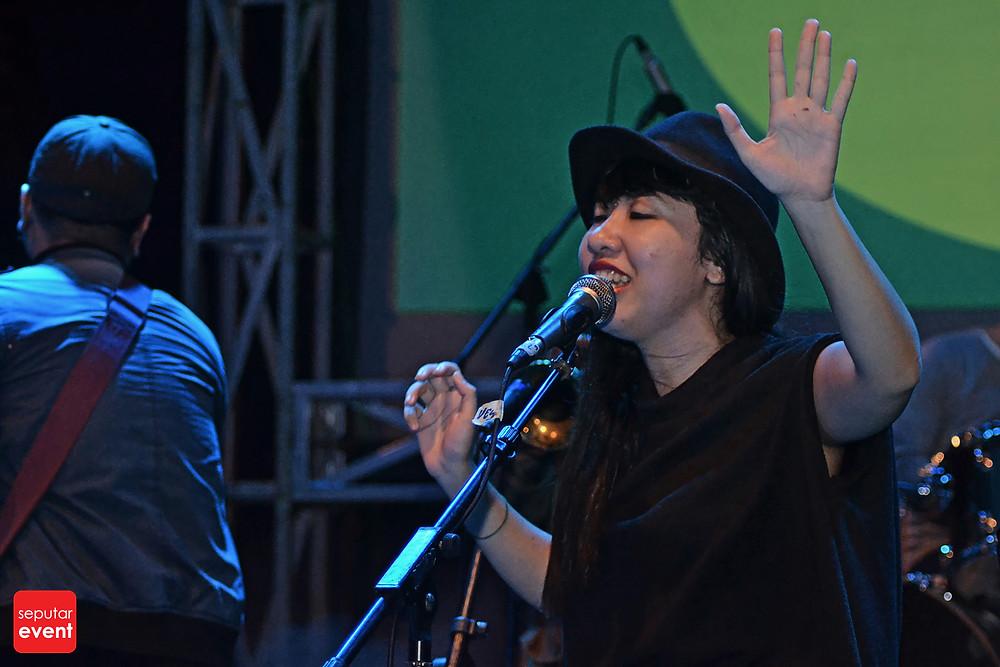 Musik Indie Meriahkan Panggung Provoke Festival 2014 (6).JPG