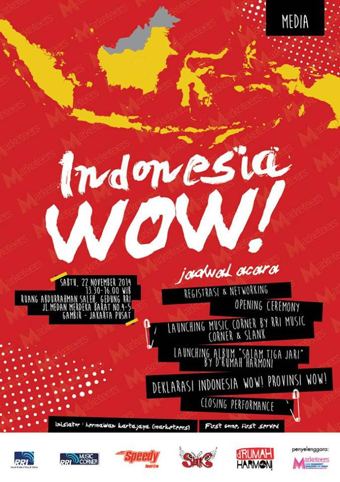 11-22-Indonesia Wow.jpg