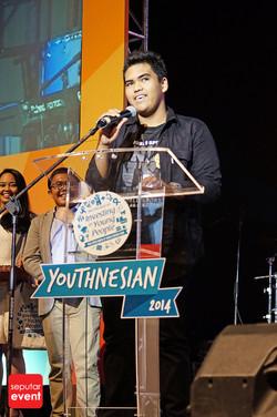 youthnesian-2014 (19).JPG