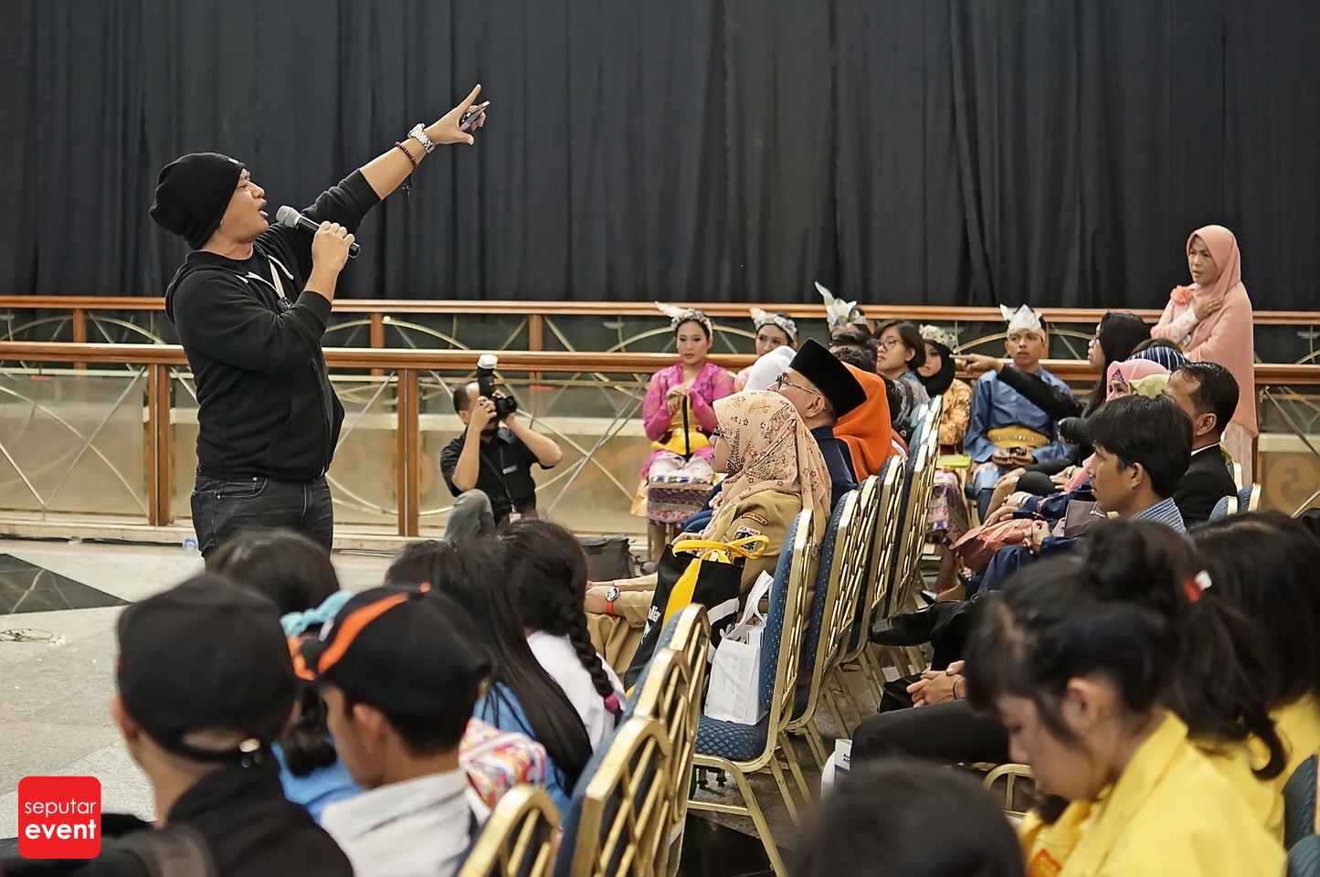 Kampung Hukum MA 2015 (21).JPG